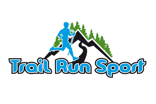 Trail Run Sport