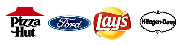 Todo lo que tienes que saber sobre los logotipos